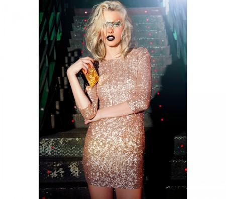 embedded_bershka-sequin-dress