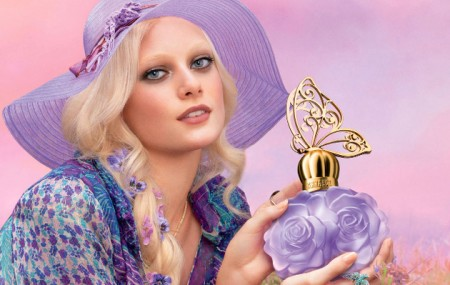 new-perfumes_content