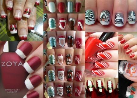 DIY_Christmas_nail_art_content.png