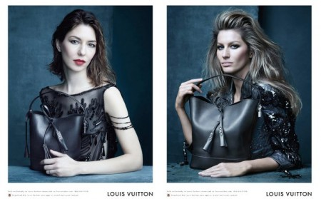 Louis_Vuitton_spring_2014_campaign_content.png