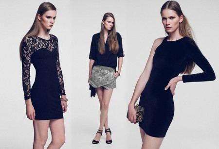 Stradivarius_December_2013_lookbook_content