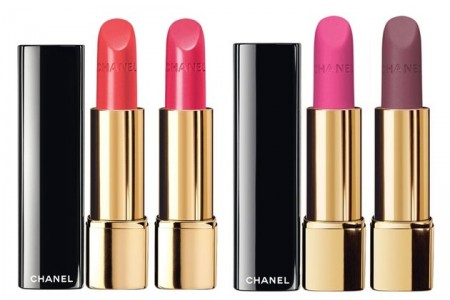 embedded_Chanel_Lipsticks_2014.png