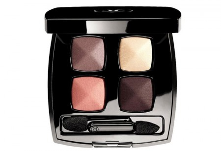 embedded_Chanel_Lumieres_Facettes_Eyeshadow_Quad.png