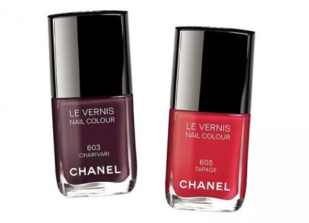 embedded_Chanel_nail_polish_2014.png