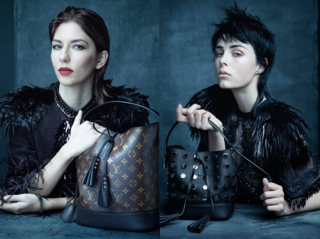 embedded_Louis_Vuitton_spring_2014_ad_campaign