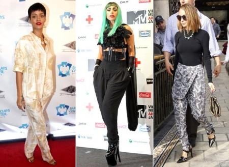 embedded_pajama-and-harem-pants-trends