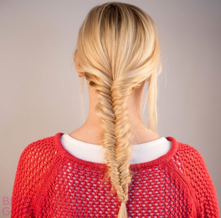 gallery_big_fishtail-braid-ponytail