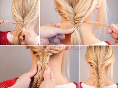 gallery_big_fishtail,braiding,instructions