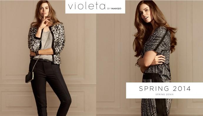 Mango-Violeta-launch1