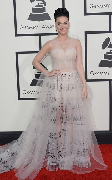 grammy-awards-2_205138505821.jpg_gallery_max