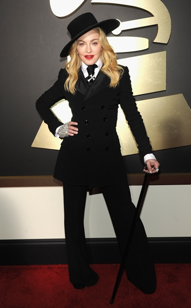 grammy-awards-6_205141478382.jpg_gallery_max