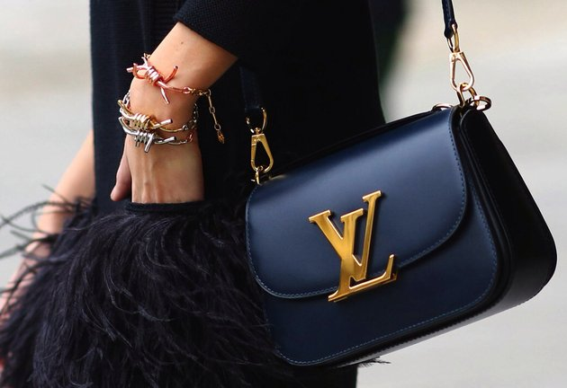 must-have-bags-for-women_content