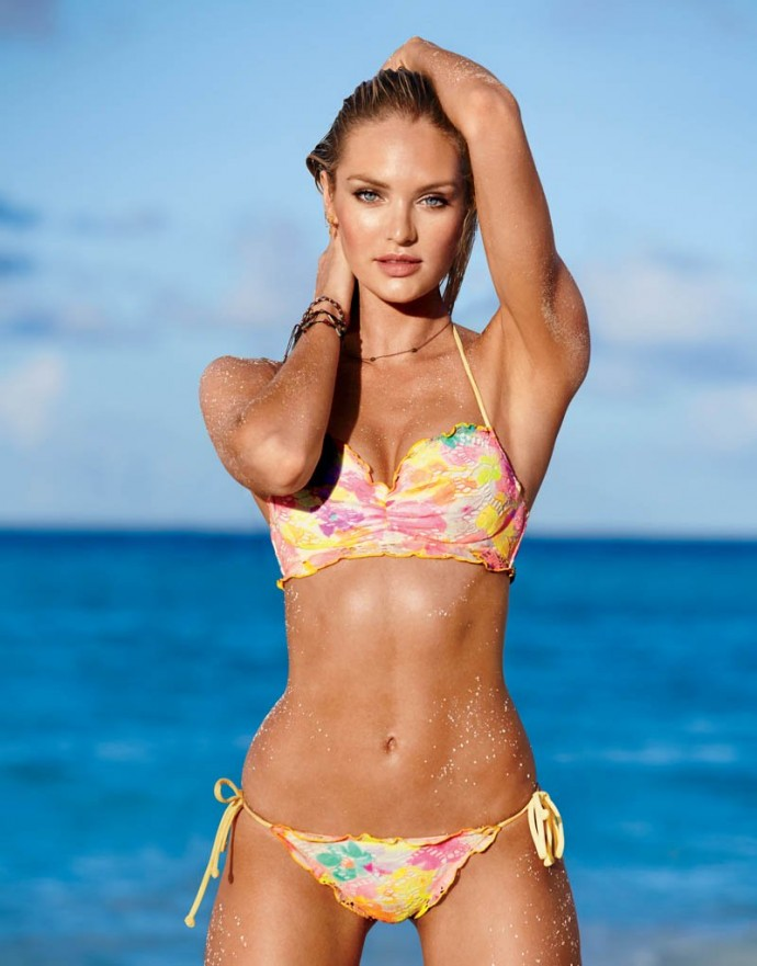 800x1022xvictorias-secret-swim-20141.jpg.pagespeed.ic.TmhSgNh0r2