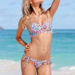 800x1200xvictorias-secret-swim-20147.jpg.pagespeed.ic.d_4ESTBtzZ