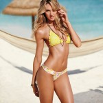 800x933xvictorias-secret-swim-20146.jpg.pagespeed.ic.P1akXlHwe2