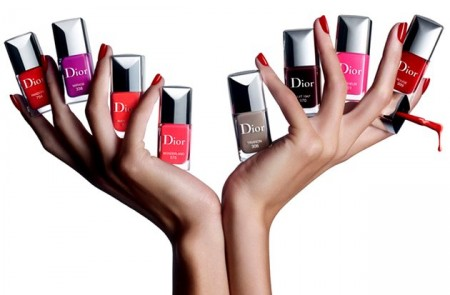 Dior_Vernis_Couture_Effet_Gel_2014_content.png
