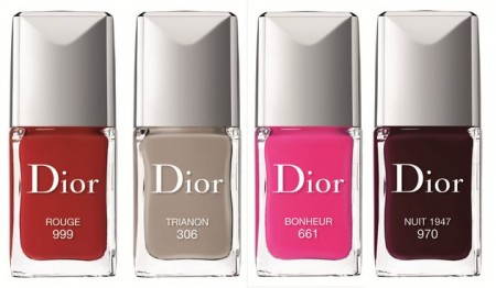 embedded_Dior_Vernis_Couture_Effet_Gel_nail_polishes.png