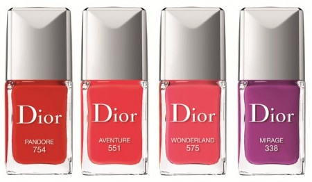 embedded_Dior_Vernis_Couture_Effet_Gel_spring_2014_nail_polishes.png
