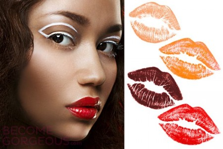 embedded_dark-skin-lipsticks