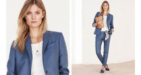Massimo-Dutti-March-2014-Women-Lookbook-01