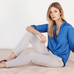 Massimo-Dutti-March-2014-Women-Lookbook-02