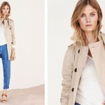 Massimo-Dutti-March-2014-Women-Lookbook-03