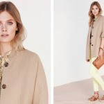 Massimo-Dutti-March-2014-Women-Lookbook-06