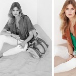 Massimo-Dutti-March-2014-Women-Lookbook-08