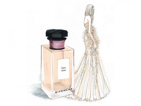 embedded_Atelier_de_Givenchy_Chypre_Caresse_fragrance