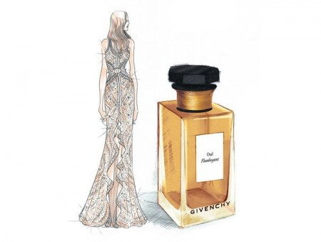 embedded_Atelier_de_Givenchy_Oud_Flamboyant_fragrance
