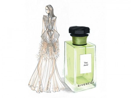 embedded_Atelier_de_Givenchy_Ylang_Austral_fragrance