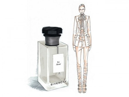 embedded_Atelier_de_Givenchy_bois_martial_fragrance