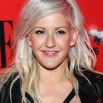 embedded_ellie-goulding-gray-hair