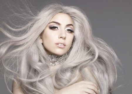 embedded_lady-gaga-gray-hair_color