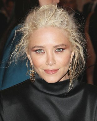 embedded_mary-kate-olsen-gray-hair