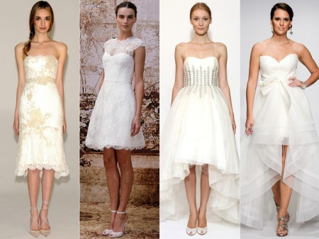 embedded_short-wedding-dress-trends-2014