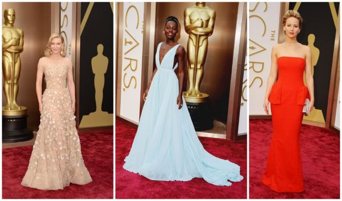 oscars-collage-w724