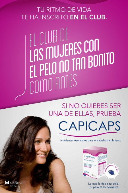 Capicaps_cartel
