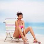 embedded_Bershka_Swimwear_Spring_Summer_2014_Look____(10).png