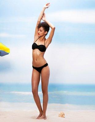 embedded_Bershka_Swimwear_Spring_Summer_2014_Look____(11).png