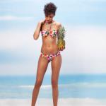 embedded_Bershka_Swimwear_Spring_Summer_2014_Look____(15)