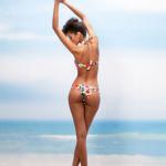 embedded_Bershka_Swimwear_Spring_Summer_2014_Look____(16)