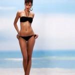 embedded_Bershka_Swimwear_Spring_Summer_2014_Look____(3).png
