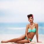 embedded_Bershka_Swimwear_Spring_Summer_2014_Look____(4).png