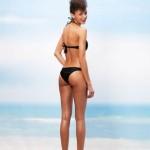 embedded_Bershka_Swimwear_Spring_Summer_2014_Look____(9).png