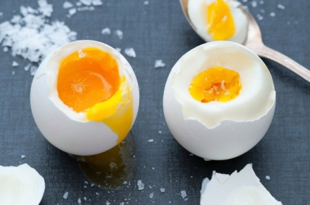 embedded_Eggs_for_a_Healthy_Breakfast