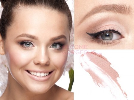 embedded_prom-makeup-soft-cat-eyes
