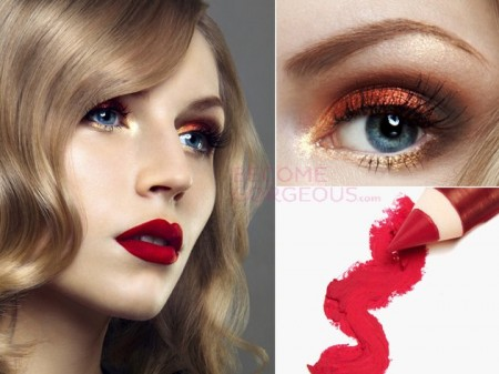 embedded_red_lips_prom-makeup