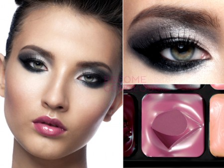 embedded_smokey-metallic-prom-makeup
