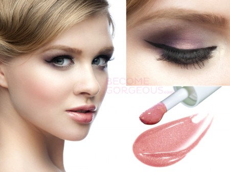 embedded_soft-ombre-prom-makeup